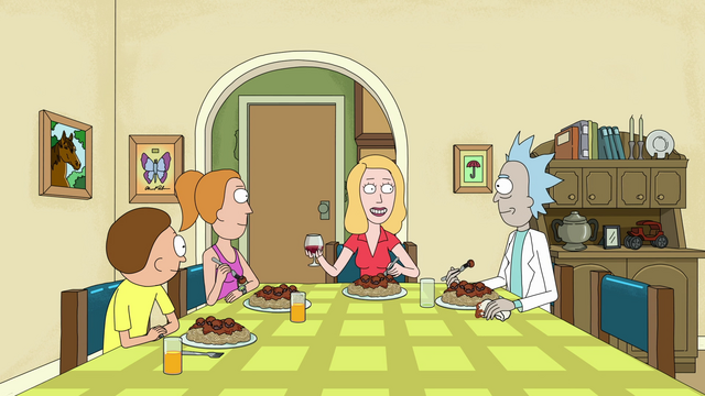 File:S3e2 sit down dinner.png