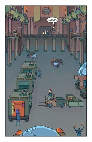 File:Issue 9 preview 3.jpg