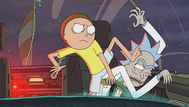 File:S1e1 morty takes the wheel.png