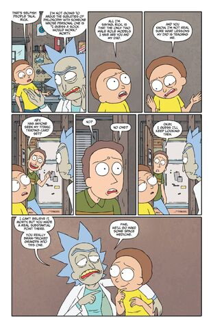 File:Issue 16 preview 2.jpg