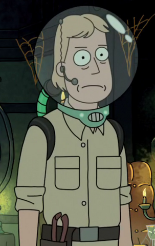 File:Roger from anatomy park2.png