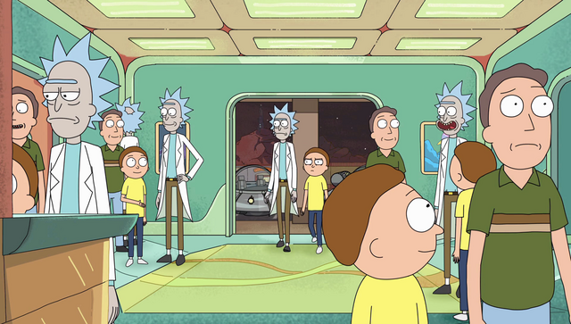 File:S2e2 morty is still mad.png