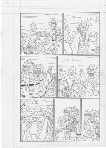 File:Issue 18 Marc Ellerby Page04-scan.jpg