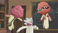 S2e1 beating up einstein.png