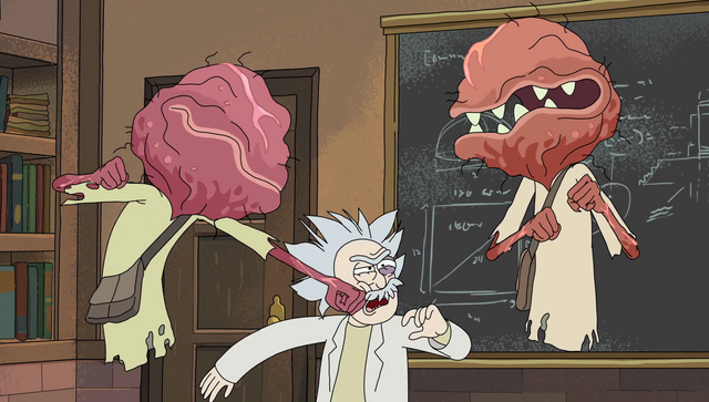 File:S2e1 beating up einstein.png
