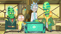 The Ricks Must be Crazy.png