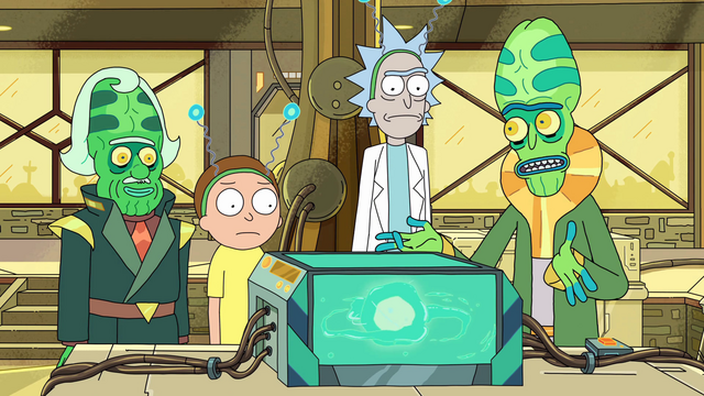 Файл:The Ricks Must be Crazy.png