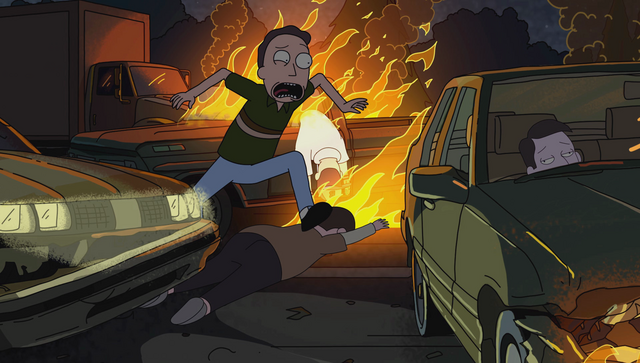 File:S1e6 jerry jump.png