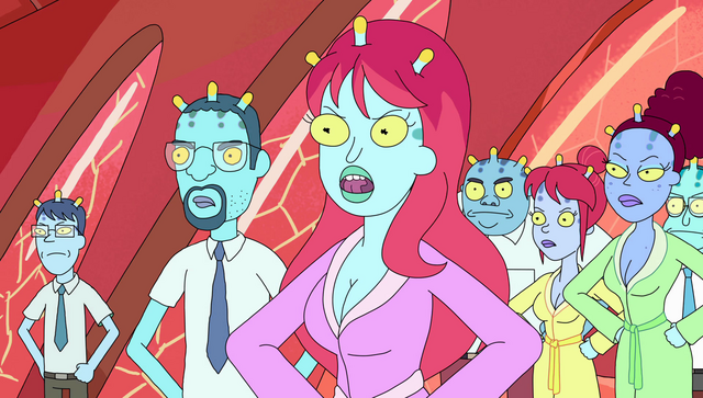 File:S2e3 u have a problem with rick.png