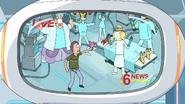 S2e8 jerry news