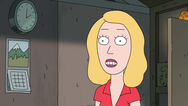 File:S3e2 beth.png