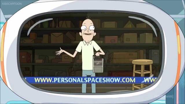 File:Personalspace.jpg