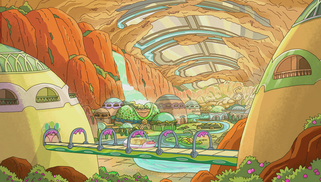 File:S1e7 utopia.png