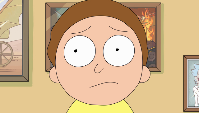 File:S2e5 morty smith.png