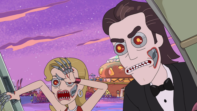 File:S2e10 horror show.png