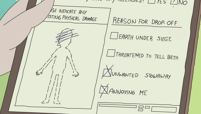 File:S2e2 jerryboree form2.png