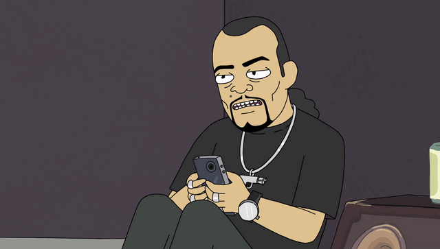 File:S2e5 disinterested ice t.png
