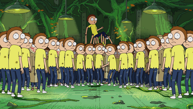 File:S1e10 morty mob.png