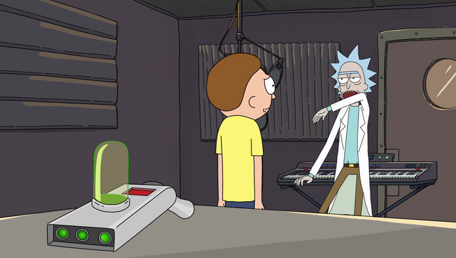 File:S2e5 ricks got a plan.png
