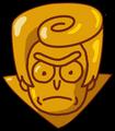 CoR badge Zeta Alpha Rick.png