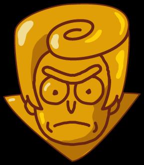 File:CoR badge Zeta Alpha Rick.png