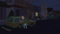 S1e7 jerry car.png