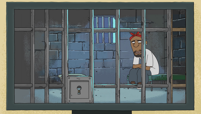 File:S1e8 jailed.png