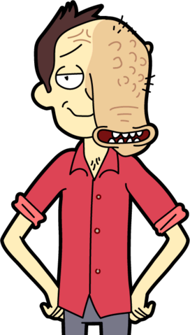File:Trunk Person avatar.png
