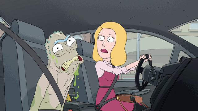 File:S3e3 pickle to person2.png