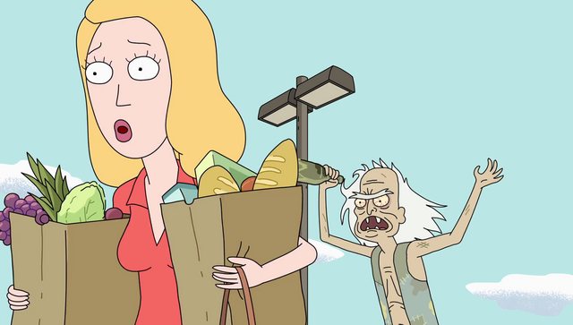 File:S2e4 beth surprised.png