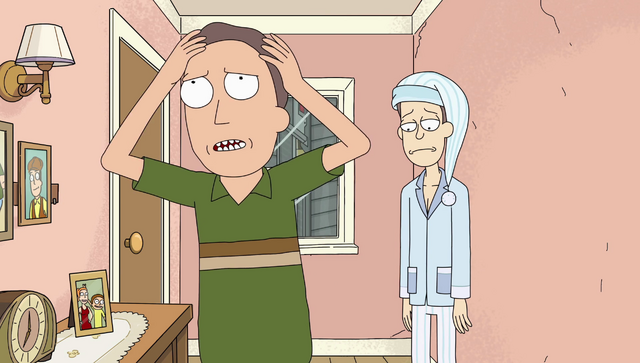 File:S2e4 not inside the house.png