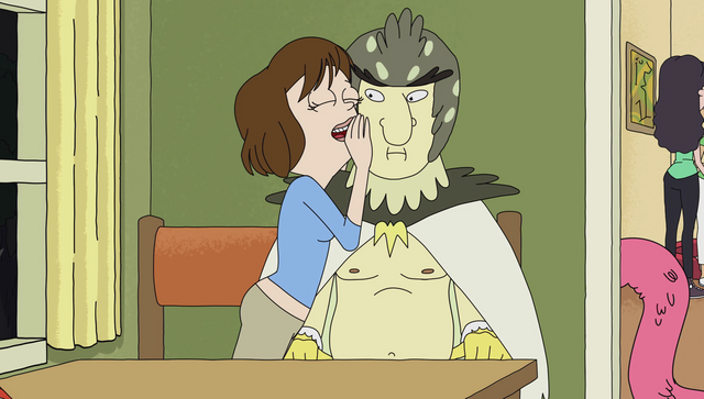 File:S1e11 naughty whispers.png