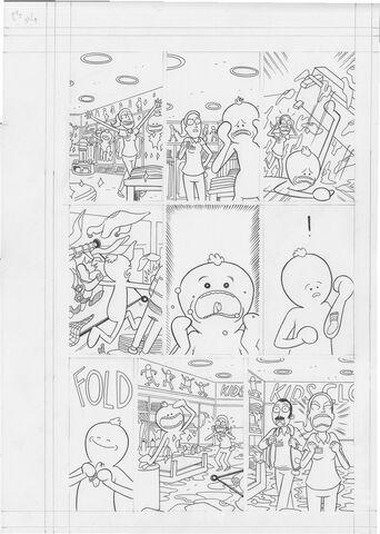 File:Issue 23 Marc Ellerby R M23Ellerby-scan04.jpg