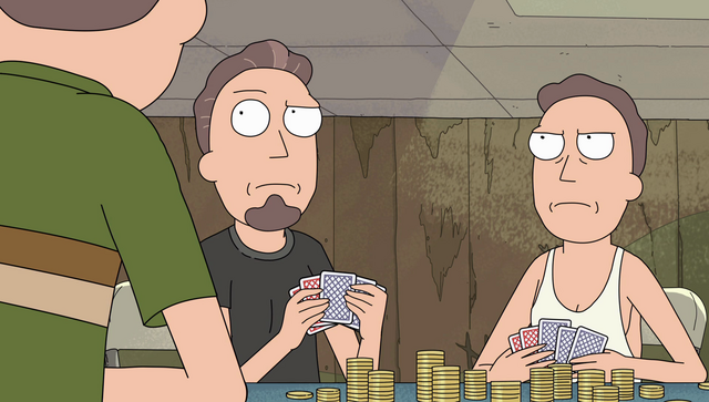 File:S2e2 we're not prisoners.png