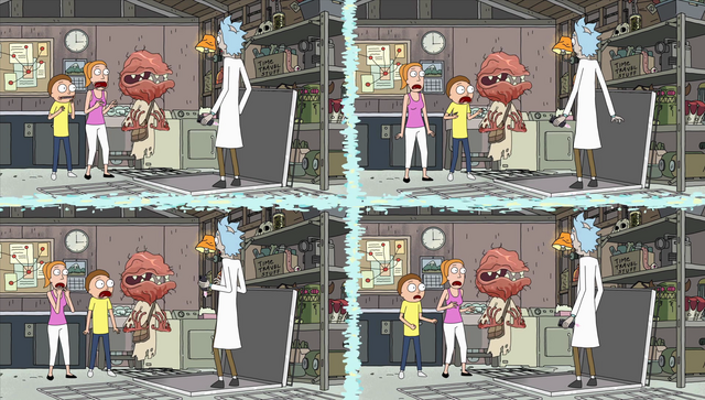 Файл:A Rickle in Time.png