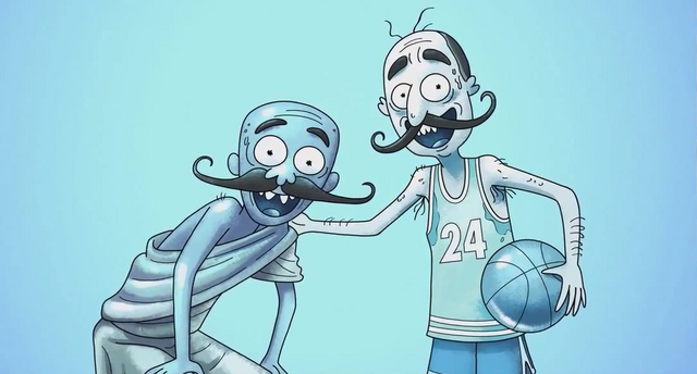 File:Two Guys with Handlebar Mustaches.png