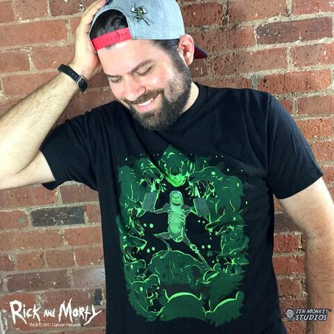File:Pickle-rick-rats-photo.jpg