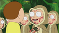 S1e10 have u heard the word of the good morty.png