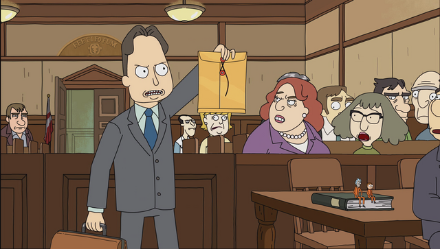 File:S1e5 throw out the case.png