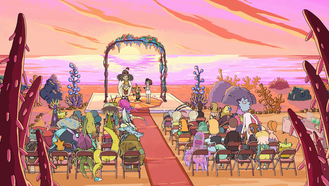 File:S2e10 ceremony starts.png