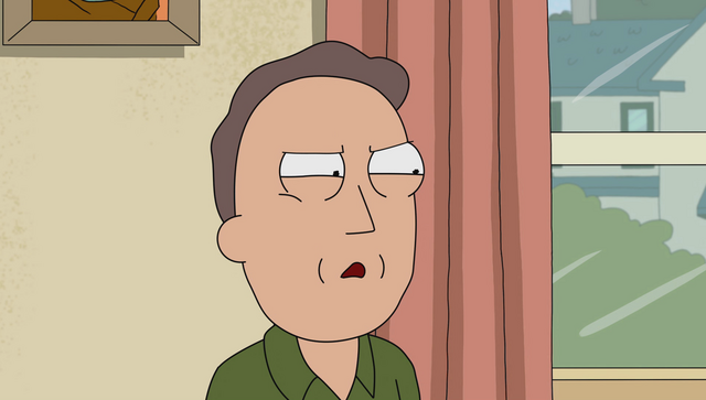 Plik:S1e1 first of many jerry b tch faces.png