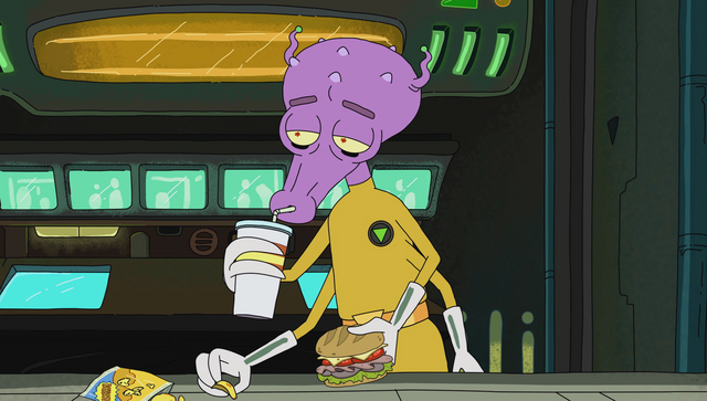 File:S1e4 eatinlunch.png