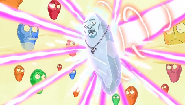 File:Ice T Saved the World.png