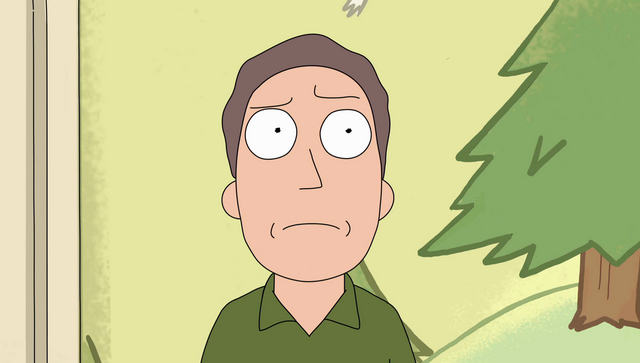 File:S2e2 jerry.png
