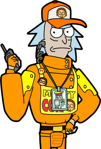 File:Morty Games Rick.png