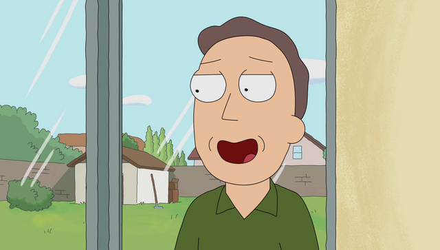 File:S1e9 jerry smith.png