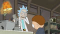 S1e6 just a hair morty.png
