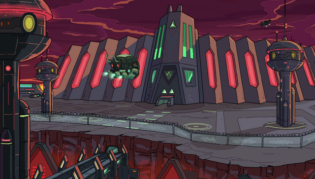 File:S2e10 galactic federation prison.png