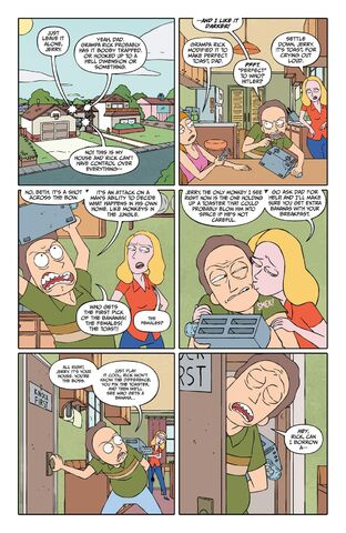 File:Issue 12 preview 1.jpg