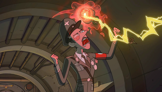 File:S2e4 electric.png
